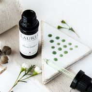 #Blemishtreatment goes right to the source of of the issue, treating breakout holistically. Get yours here: https://oresta.ca/products/blemish-treatment  #LaurelSkin #Laurel #GreenBeauty #Holistic #OrganicBeauty #BeautyHeroes