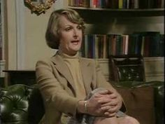 To the Manor Born. Great older British sit com. - Rhythms Of The Earth - Part 1 British Tv Comedies, British Comedy, Penelope Keith, Masterpiece Theater, 1970s Childhood, British Humor, Comedy Tv, Television Program, Old Tv Shows