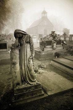 .I do find this hauntingly beautiful....