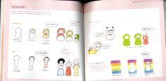 Pined by nidnirand 2014/JuneIllustration Lesson by Mizutama Japanese Book   eBay