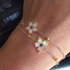 Delicate, Hands, Bracelets, Jewelry, Fashion, Bangles, Jewlery, Moda, Jewels