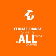 #climatechange affects all people in all countries. #cop20 #Expo2015 #EUExpo2015 http://europa.eu/expo2015/node/97