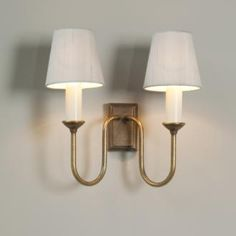 Wall Lights For Old Cottage : 1000+ images about Avon Cottage Lighting on Pinterest Jim o rourke, Wall lights and Sconces
