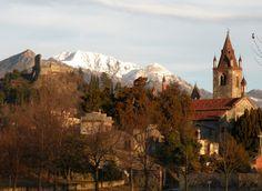 Avigliana, Torino –Italy