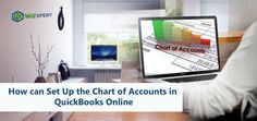 In this we talk about how to use and change the setting of chart account in QuickBooks Online. All transactions  in QuickBooks are categorized behind the scenes using the chart of accounts. It helps the business or companies to generate its profit and loss statement or an income statement. For more detail please visit the website: https://www.wizxpert.com/set-up-the-chart-of-accounts-in-quickbooks-online/