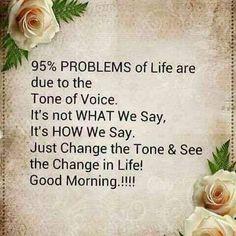 Best Quotes Good Morning So True Ideas Good Morning Funny, Happy Morning, Good Morning Messages, Good Morning Good Night, Good Morning Wishes, Good Morning Images, Good Morning Inspirational Quotes, Good Night Quotes, Motivational Quotes For Life