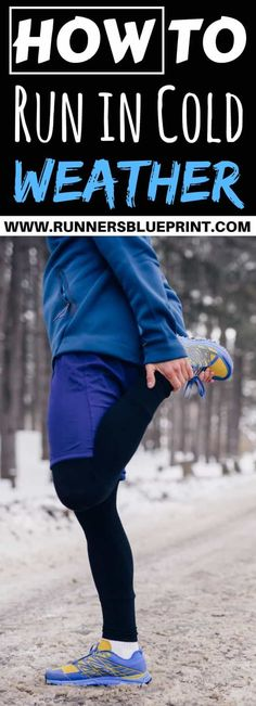 "We are in November and for us living in the northern hemisphere, the weather is turning cooler, and we are entering the coldest time of the year.  So as the Starks in Game of Thrones say: ""WINTER is coming"". http://www.runnersblueprint.com/running_in_cold_weather_winter/ #winter #running"