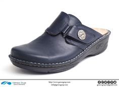 686ffeae4 Genco Grup - Catalog - Women's Comfort Shoes - K800-38-03 :slippers