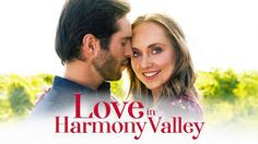 love in harmony valley movie - Google Search Heartland Tv Show, Tv Shows, Google Search, Couple Photos, Couples, Movies, Films, Couple Photography, Couple