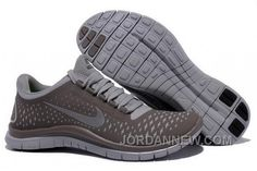 http://www.jordannew.com/womens-nike-free-run-30-v4-coffee-silver-running-shoes-authentic.html WOMENS NIKE FREE RUN 3.0 V4 COFFEE SILVER RUNNING SHOES AUTHENTIC Only $47.10 , Free Shipping!