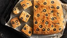 Ale, Favorite Recipes, Cookies, Desserts, Pattern, Pizza, Food, Hampers, Crack Crackers