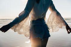 Melissa_Findley-Tuula_Vintage-Auguste_The_Label19