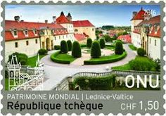 Image result for Czech Republic stamp