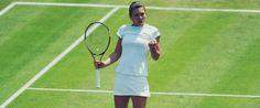 BILETUL ZILEI (01-07-2016) - Wimbledon - PONTURI ATP & WTA - Ponturi Bune