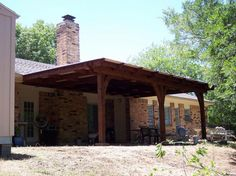 Metal Roof Patio Cover   Metal Roofing