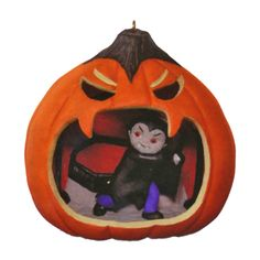 1595QFO5234-Happy_Halloween.jpg (470×470)