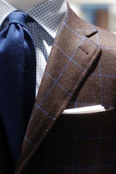 Aesthetic Compass of a Gentleman Rogue Sharp Dressed Man, Well Dressed Men, Classic Men, Groomsmen Suits, Men's Suits, Suit Accessories, Dress For Success, Suit And Tie, Gentleman Style