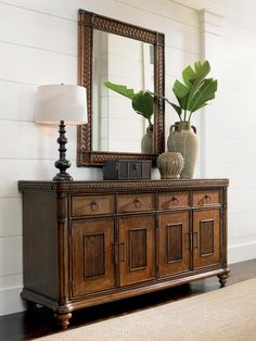 Trident Buffet   Lexington   Home Gallery Stores