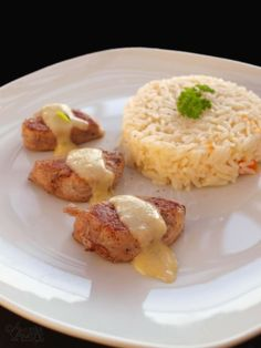 Healthy Food, Healthy Recipes, Romanian Food, Baked Potato, Main Dishes, Grilling, Foods, Drinks, Breakfast