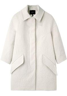 Isabel Marant / Davy Coat