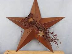Decorative Metal Stars - Yahoo Image Search Results