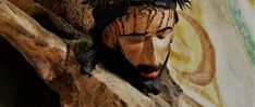 The word is bieng celebrating Good Friday to remember Lord Jesus Christ. Here is Information Quotes, Wishes, Symbol, Hostory, Facts about Good friday