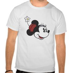 =>>Save on          	Classic Minnie Mouse Tshirt           	Classic Minnie Mouse Tshirt This site is will advise you where to buyDiscount Deals          	Classic Minnie Mouse Tshirt lowest price Fast Shipping and save your money Now!!...Cleck Hot Deals >>> http://www.zazzle.com/classic_minnie_mouse_tshirt-235354142233137464?rf=238627982471231924&zbar=1&tc=terrest