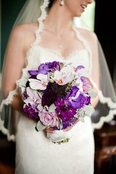 Bouquet.  Photo Katelyn James  Florist Anthomanic