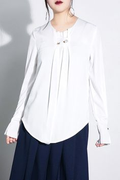https://www.gamiss.com/blouses-shirts-4/product609910/