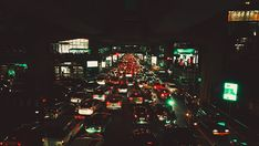 Royalty free photo: city, cars, road, traffic, action, blur, buildings, busy, dark, downtown, dusk, evening, festival Bangkok, Bordeaux, Have A Great Vacation, Finding New Friends, Hotel Stay, New Year Celebration, Daily Devotional, Royalty Free Photos, Trip Planning