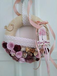 Advent, Easter, Decoration, Spring, Home Decor, Creative, Decor, Decoration Home, Room Decor