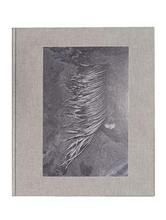 Pikin Slee - Viviane Sassen