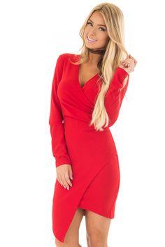 f8326c7576 Buy Cute Boutique Dresses for Women Online