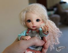 Hi~♥ | Flickr - Photo Sharing!