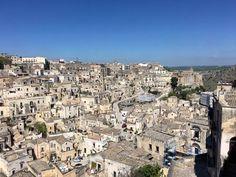 Cosa visitare in Basilicata: Matera  - Cosa visitare in Basilicata: alla scoperta di Matera e della Corte San Pietro, un luogo di relax e benessere interiore. La nostra guida di viaggio.