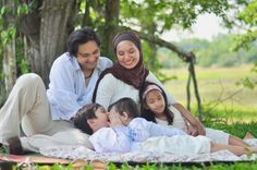 Inspirational,Advice,Tips,Habits,Muslim,Family,Islamic,Practices,Marriage,Husband,wife