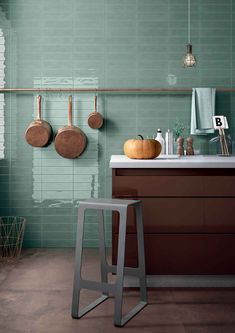 living kitchen room are available on our web pages. Read more and you wont be sorry you did. Painting Kitchen Cabinets, Kitchen Backsplash, Kitchen Interior, Kitchen Decor, Kitchen Chairs, Kitchen Remodel Cost, Kitchen Design Open, Modern Farmhouse Kitchens, Contemporary Kitchens
