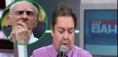 TV SAQUA TV: Fausto Silva sugeriu ofertas das Casas Bahia para Ariano Suassuna morto em 2014 No Domingão do Faustão, na noite deste domingo (18). Hoje tem ofertas super especiais para o inoxidável Ariano Suassuna