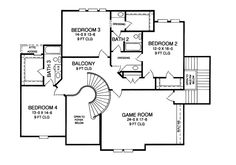 Best Twilight Cullen House Floor Plan Gallery - Best image 3D home ...