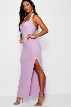 d72fdba8381 1090 Best Special Dresses images in 2019
