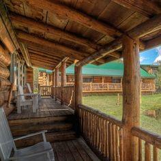 rentals rental cabins greer cabin gle lodge