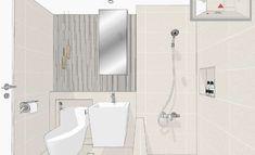 온라인집들이 :: 내 니즈에 꼭맞춘 호텔보다 좋은 베이지톤 욕실 인테리어 : 네이버 블로그 Bathroom Hooks, Bathtub, Standing Bath, Bathtubs, Bath Tube, Bath Tub, Tub, Bath