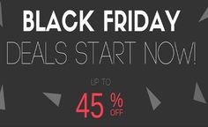 San Francisco Museum of Modern Art Self Guided BLACK FRIDAY SPECIAL SAVE 11% http://authenticcoupon.com/store/365-tickets #authenticcoupon #black_friday #365_tickets 365 tickets coupon code 365 tickets promo code 365 tickets discount code