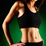 Build Your Core With Nutrition