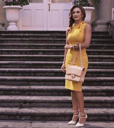 Mexican Actress, Art Of Beauty, Beauty Skin, Beautiful Women, Fashion Outfits, Formal, Sweaters, How To Wear, Divas