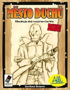 Comic Books, Humor, Comics, Humour, Funny Photos, Cartoons, Cartoons, Funny Humor, Comedy