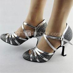 Baile Cute Y Zapatos 521 De Mejores Shoe Imágenes Boots Boots IZ1xq4p