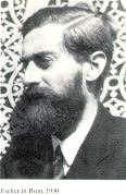 M.C. Echer