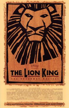 40 Cat Lion King Tigers Big Wild Cats Ideas Wild Cats I Love Dogs Lion King