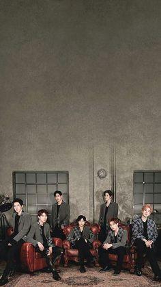 Infinite Members, L Infinite, Cute Asian Guys, Kim Myung Soo, Myungsoo, Dance Choreography, Korean Bands, Pop Bands, Btob
